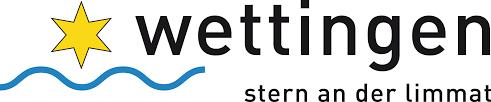 Primarschule Wettingen_Logo_Wettingen