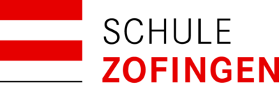 Schule Zofingen