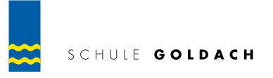 logoschule_goldach